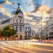 Μαδρίτη – Μέρος Β' (S03-E21)