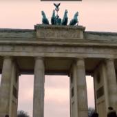 Βερολίνο (S02-E13)