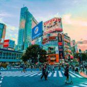 Τόκιο – Μέρος Β' (S03-E13)