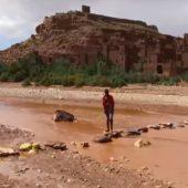 Μαρόκο – Μέρος Β' (S02-E28)