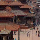 Νεπάλ – Μέρος Β' (S02-E11)