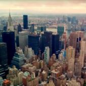 Νέα Υόρκη (S02-E05 & Ε06)