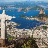 Ρίο ντε Τζανέιρο – Μέρος Β' (S03-E11)