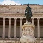 Ρώμη – Μέρος Β' (S02-E26)