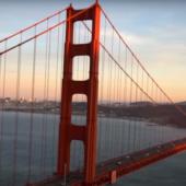 Σαν Φρανσίσκο (S02-E01 & Ε02)