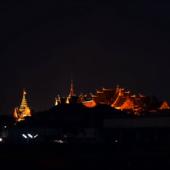 Ταϊλάνδη (S02-E12)