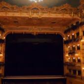 Βενετία – Μέρος Β' (S02-E22)