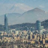 Χιλή (S04 – E05)