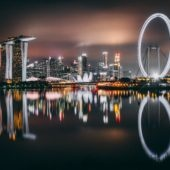 Σιγκαπούρη Best OF (S03-E19)