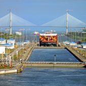 Panama City (S04 – E07 & E08)