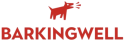 barkingwell media logo